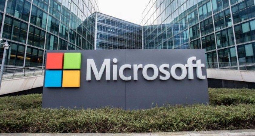 Microsoft evden çalışmayı kalıcı hale getirecek