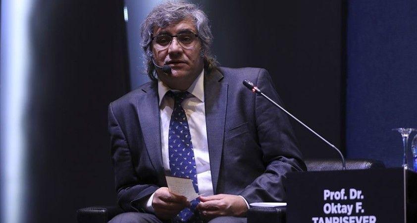 Prof. Dr. Tanrısever: Türkiye ve Azerbaycan anlaşmadan kazançlı çıktı