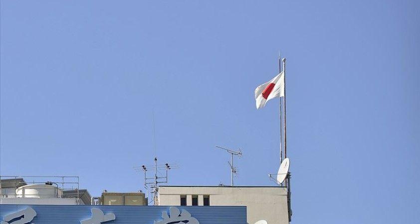 Japonya Savunma Bakanı Kono Taro: Ekimde erken seçim bekleyebiliriz