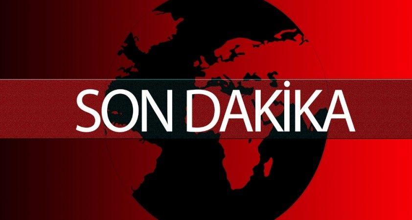 Azerbaycan Cumhurbaşkanı İlham Aliyev: