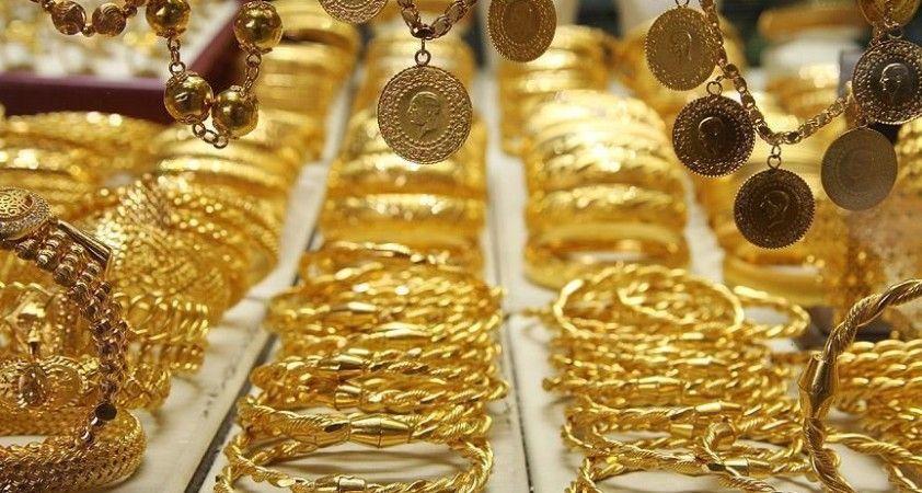 Yastık altı altınlar bankada değerlenecek hem ülke hem vatandaş kazanacak