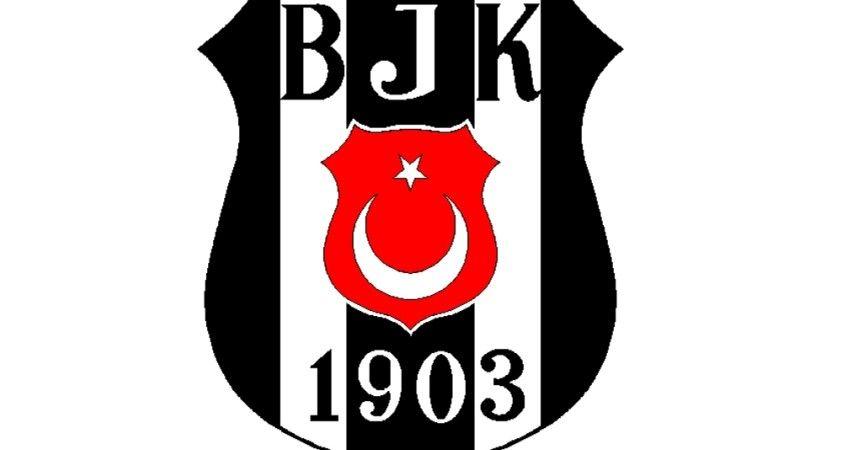 Süper Lig: Beşiktaş: 3 - Hatayspor: 0 (Maç devam ediyor)
