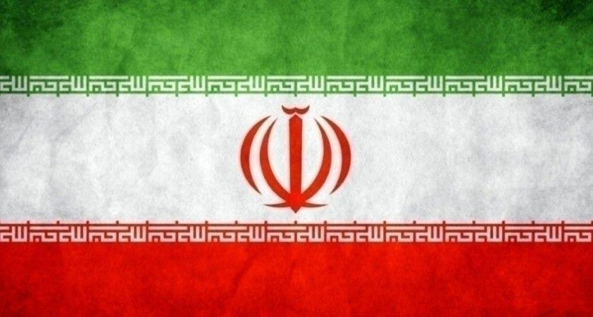 İran'da korona virüs nedeniyle ölenlerin sayısı 7 bin 300'e yükseldi