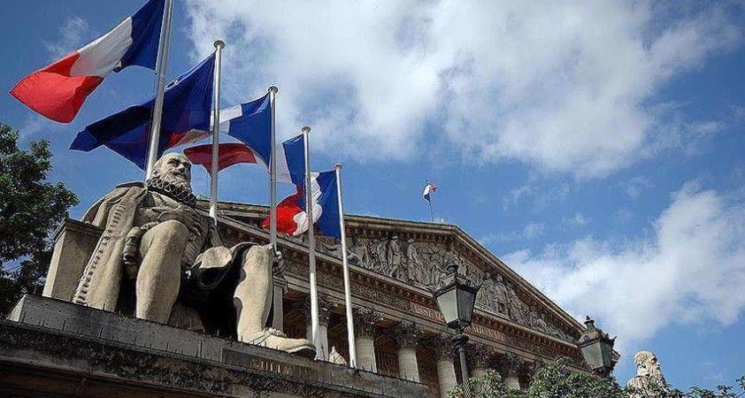 Fransa açıkladı: 400'den fazla sporcu cinsel şiddet suçu işledi