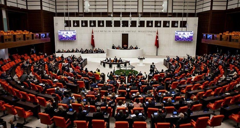 Paris Anlaşması sonrası Türkiye ulusal katkı beyanlarını güncelleyecek