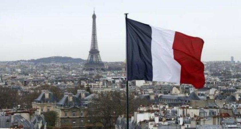 Fransa'da Ermeni grup Türk ailesine saldırdı: 4 yaralı