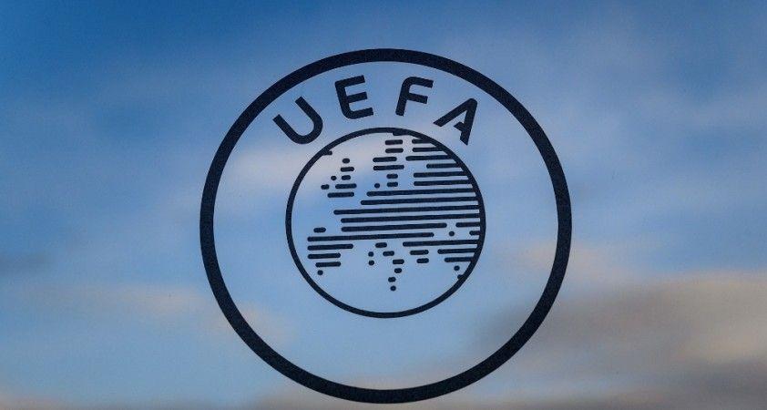 UEFA'dan Kadınlar Şampiyonlar Ligi'ne kapsamlı düzenleme