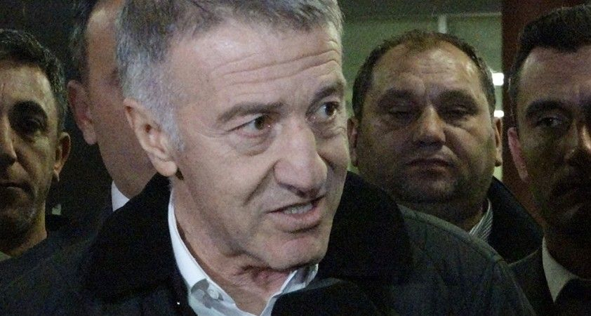 Ahmet Ağaoğlu ve Hasan Çavuşoğlu hak mahrumiyeti cezası aldı