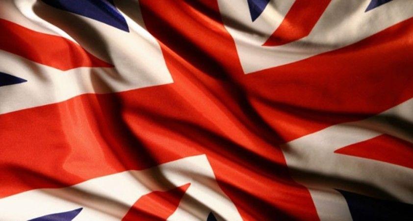 İngiltere hükümetinin yeni kabinesi açıklanıyor