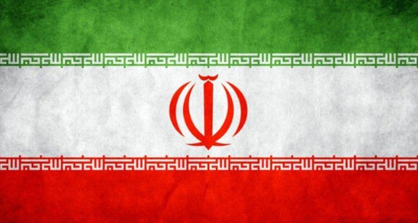 """Ruhani: """"Temel yaptırımların kaldırılmasında anlaştık"""""""