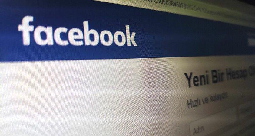 Papua Yeni Gineli Bakan: Kovid-19 artışını durdurmamızdaki en büyük engel Facebook