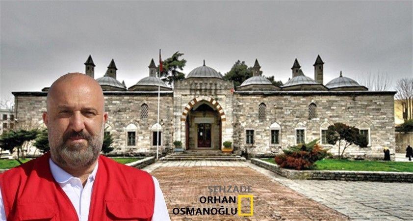 Osmanlının borçlarını Türkiye Cumhuriyeti mi ödedi, nasıl ödedi ve nerden kaynak buldu..?
