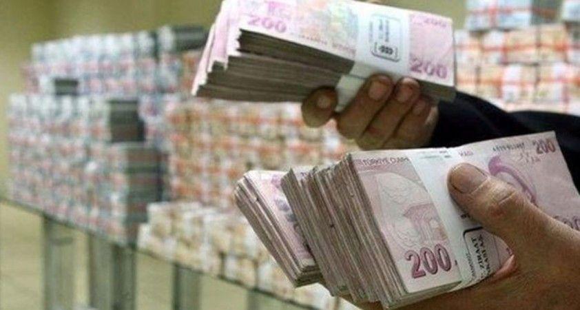 Sinema sektörüne 23 milyon lira destek