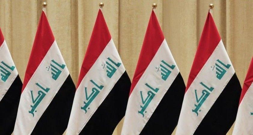 Irak hükümeti: Sincar Anlaşması ile Bağdat'ın bölgeye hakimiyeti sağlandı