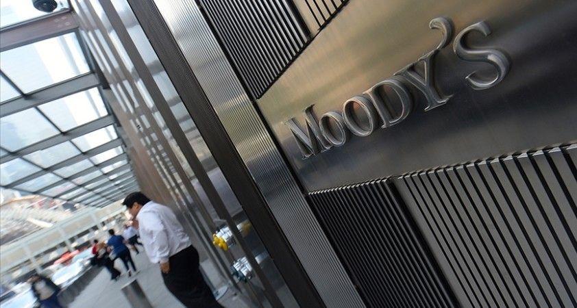 Moody's: Brexit anlaşması, İngiltere'yi ekonomik etkilerden korumaya yetmeyebilir
