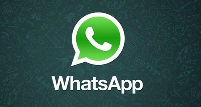 WhatsApp gizlilik ilkesi değişikliğinde geri adım attı