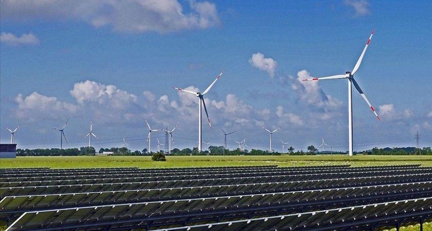 Danimarkalı rüzgar enerjisi şirketi, Türkiye'de büyümeye olumlu bakıyor