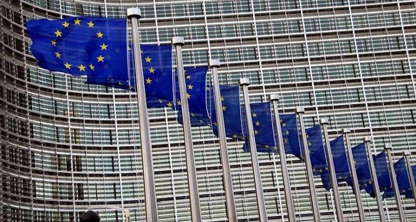 AB, Balkan liderlerini Brüksel'de topladı