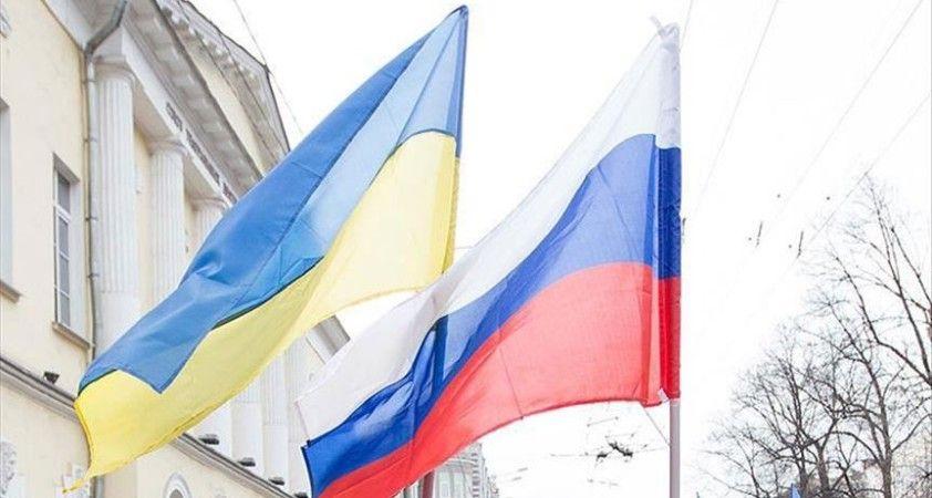 Ukrayna, Rusya'nın Kırım Tatarlarını gözaltına almasına tepki gösterdi
