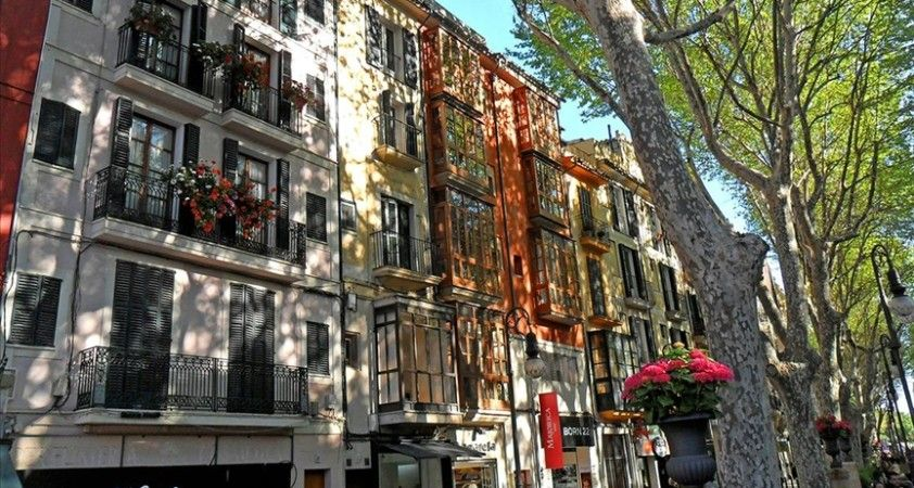 İspanya'da evini yüksek bedelle kiraya veren ev sahibine 9 bin avro ceza