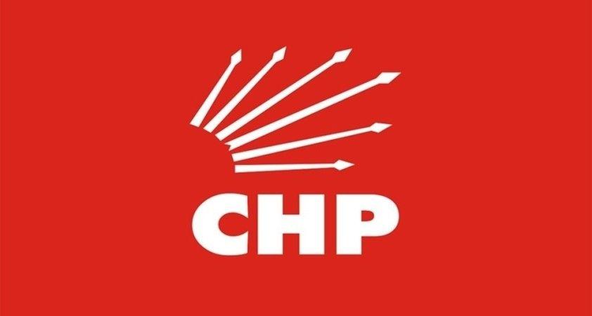 CHP Grup Başkanvekili Engin Özkoç'dan açıklama