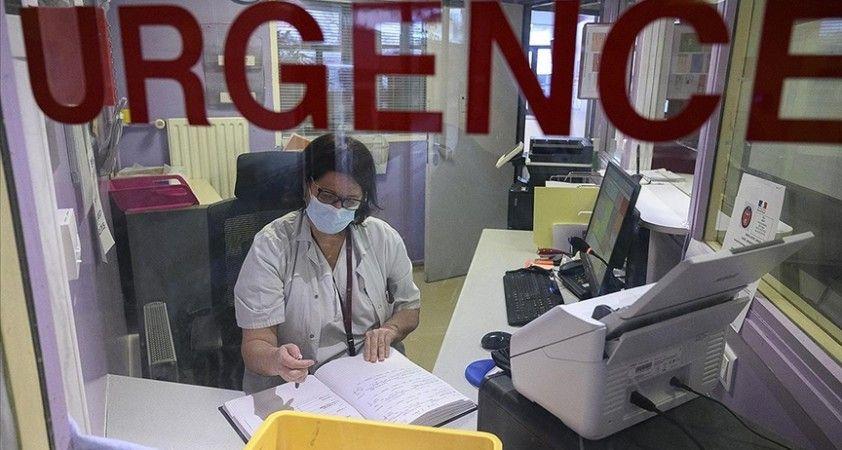 AB kısıtlamaları sürdürecek, aşı tedariğini hızlandırmaya çalışacak