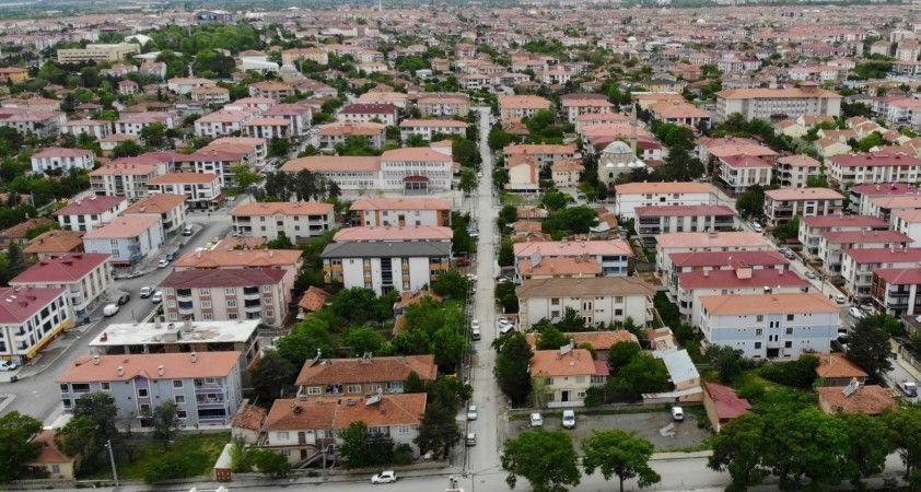 Konut imarlı arsa ve arazi fiyatlarında artış