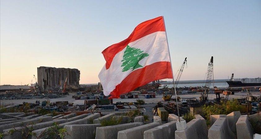 Lübnan İçin Uluslararası Destek Grubu: Hükümetin kurulması için herkes sorumluluklarını yerine getirmeli