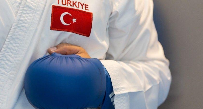 Murat Delihasan: