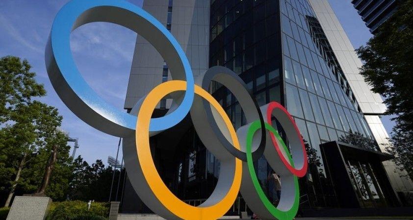 Tokyo Olimpiyatları için koronavirüsü önleme merkezi kurulacak