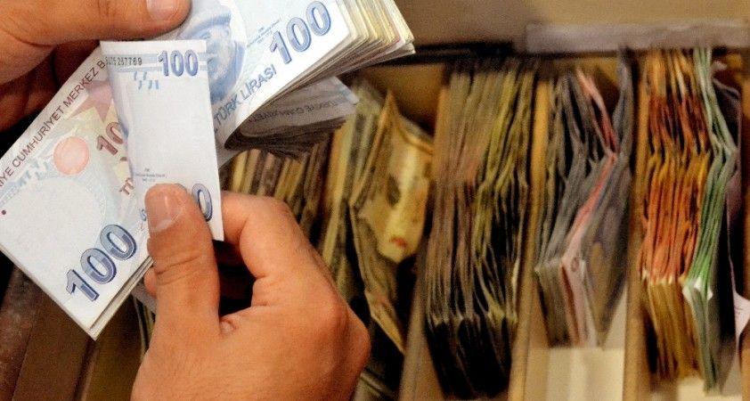 Üç kamu bankasından yeni kredi paketi ile ilgili yeni açıklama