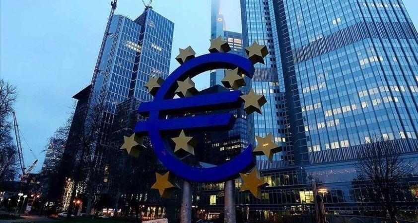 Avrupa Merkez Bankası'ndan 'Enflasyon daha da artacak' uyarısı