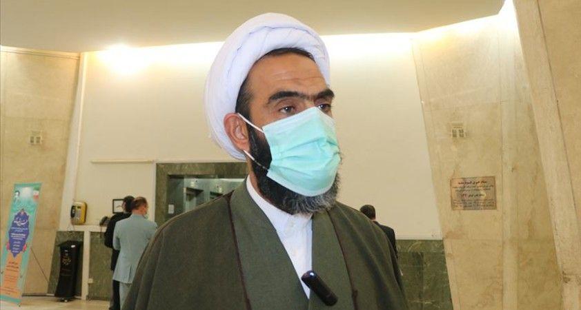 İranlı siyasetçilerden Fransız mallarına boykot çağrısı