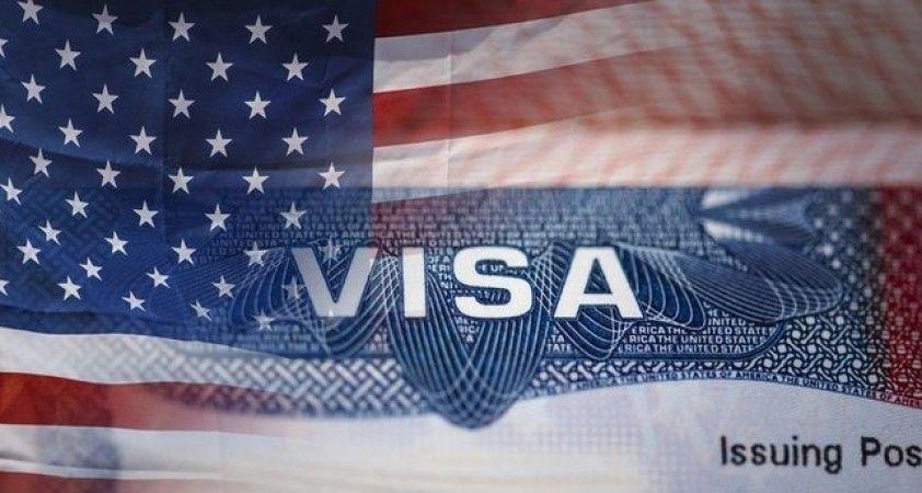ABD online  eğitim alan yabancı öğrencileri sınır dışı edebilir; F1 ve M1 vizesi olanlar ne yapacak ?