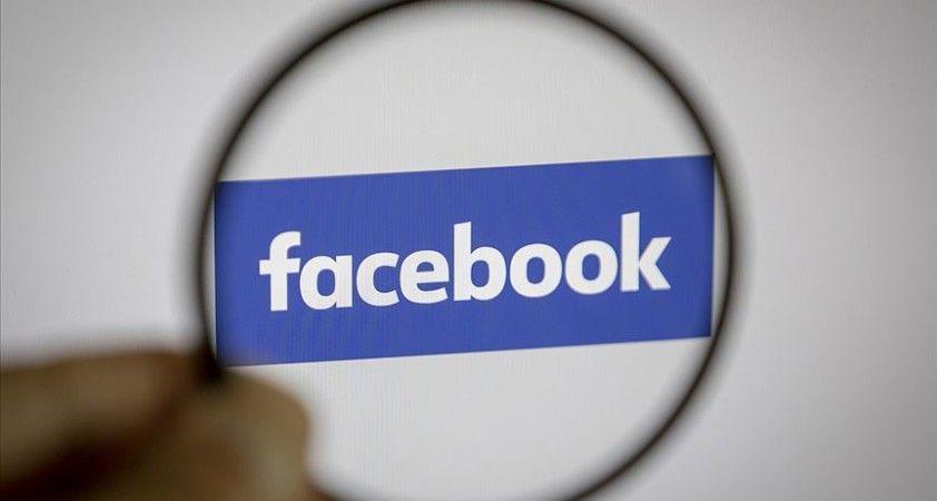 Facebook manipüle edilmiş içerikleri ve 'deepfake' videoları kaldıracak