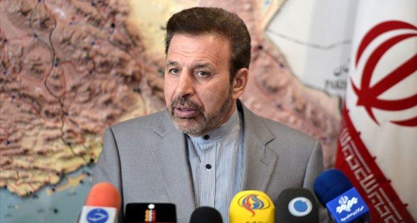 İran Cumhurbaşkanlığı Ofisi Başkanı: Ermenistan işgalinin sona erdirilmesinin bölgede istikrarı sağlayacağına inanıyoruz
