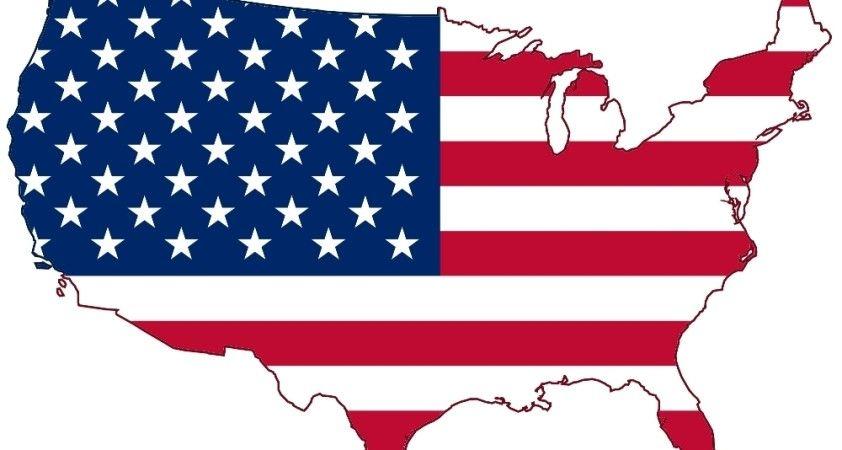 ABD'nin ev sahipliğinde 40 ülke liderinin katılacağı 'İklim Zirvesi' başladı