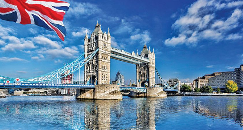 İngiltere hükümetinden yükseköğrenim için ücretsiz eğitim desteği