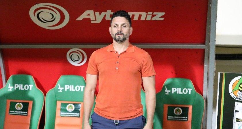 Fenerbahçe'de Erol Bulut etkisi