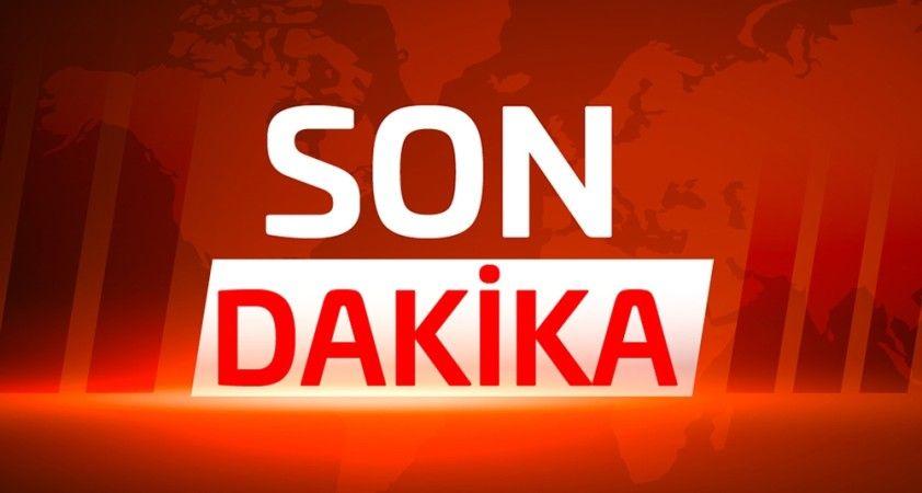 Dışişleri Bakanı Mevlüt Çavuşoğlu, Rusya Federasyonu Dışişleri Bakanı Sergey Lavrov ile görüştü