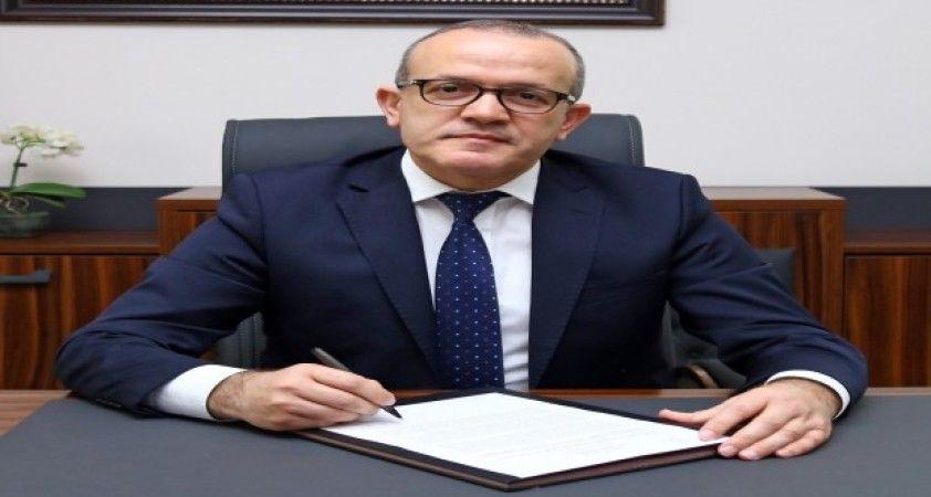 Antalya Psikososyal Destek Hattı hizmete başladı