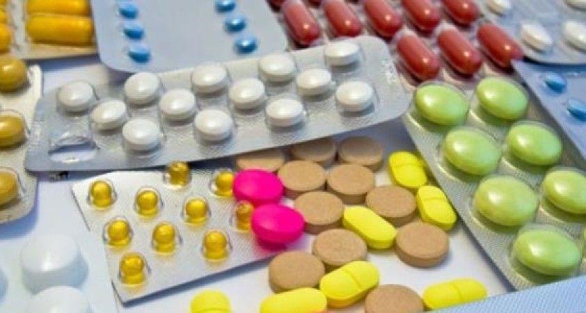 Sıtma ilaçları COVID-19 tedavisinde ölüm riskini artırıyor