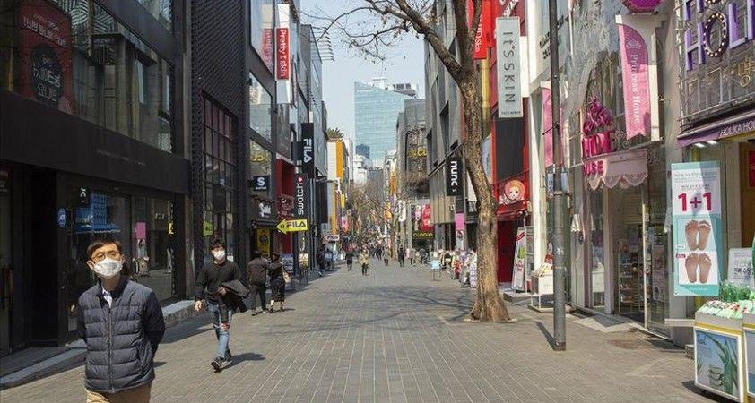 Asya ülkeleri düşük karbonlu ekonomik büyümenin itici gücü olabilir