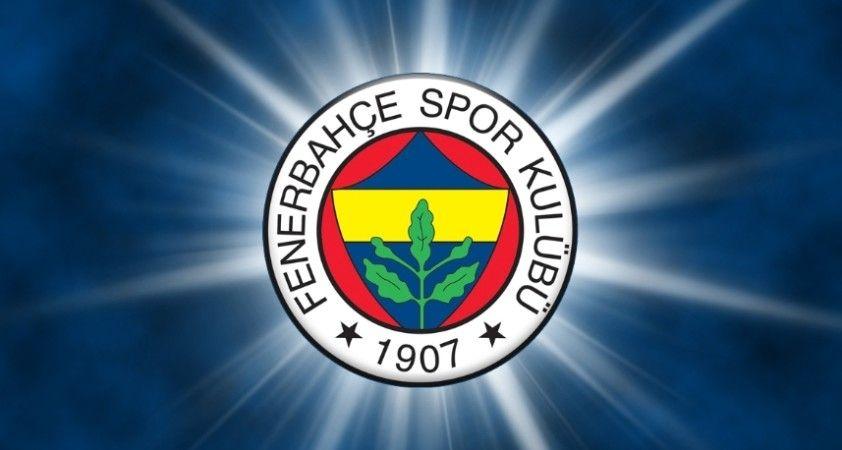 Fenerbahçe'den Mesut Özil transferine ilişkin KAP açıklaması