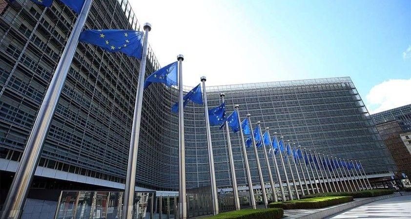 Avrupa Adalet Divanı AB ve ABD arasındaki veri anlaşmasını iptal etti