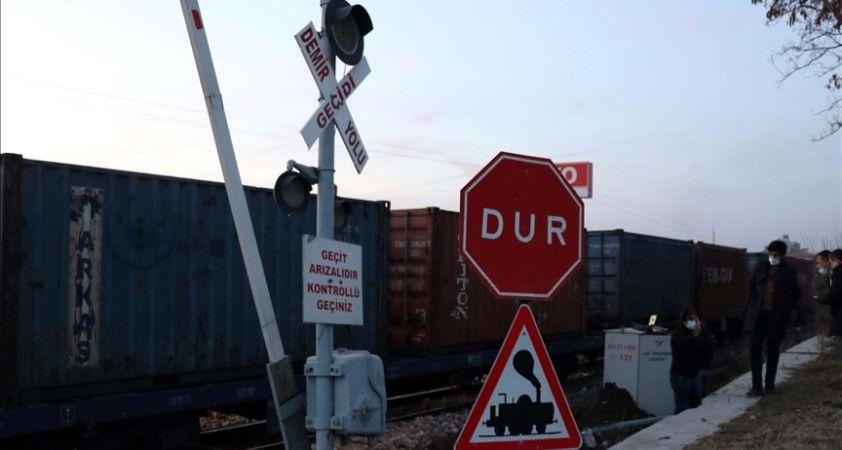 TCDD İşletmesi Genel Müdürlüğü 25 trafik kontrolörü istihdam edecek