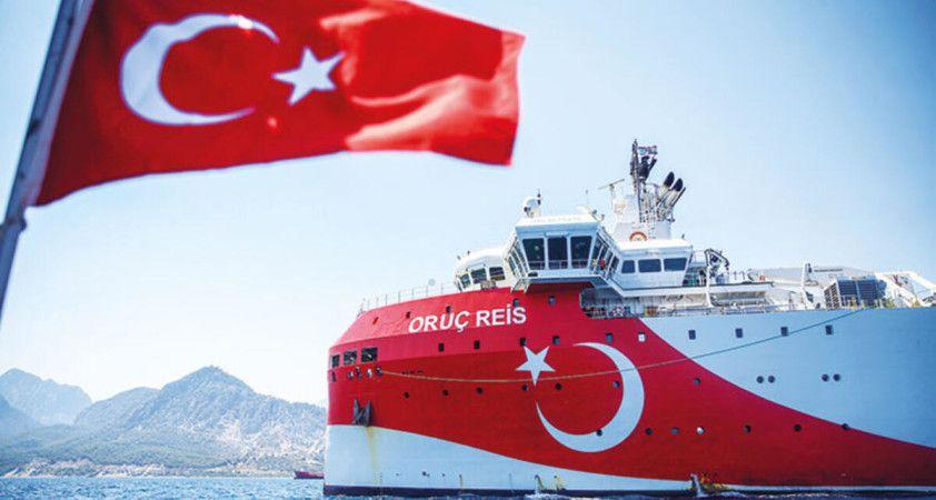 Yunanistan'dan Türkiye açıklaması: Tekrar görüşmelere başlamaya yakınız