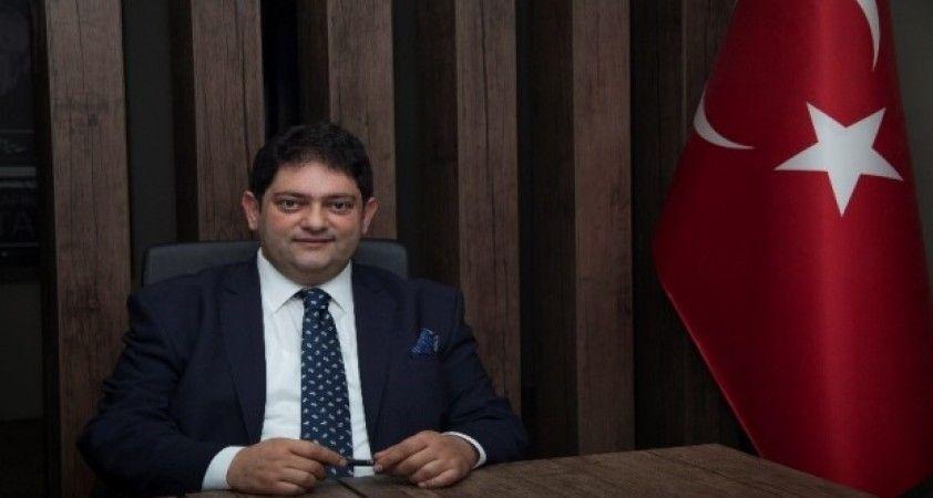"""Erzurum'daki STK'lardan ortak açıklama; """"Üyelerimiz KGF desteklerinden daha fazla yararlansın"""""""