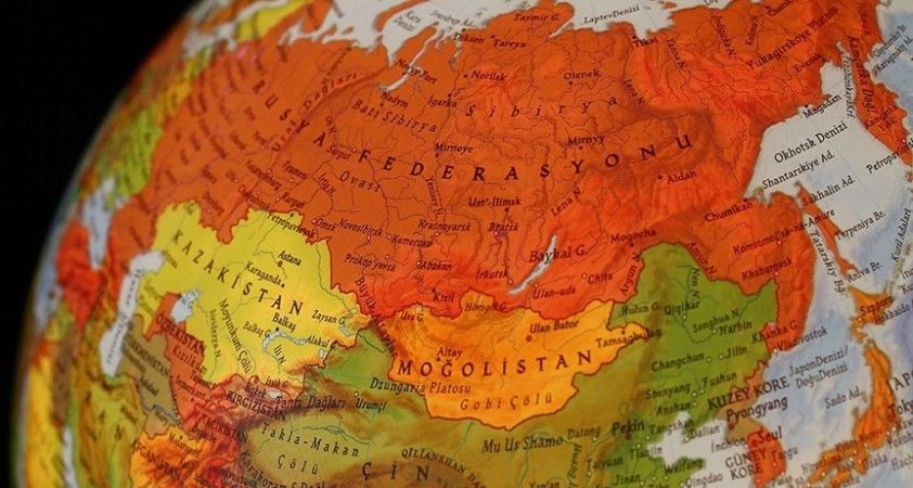 Rusya 1 milyondan fazla göçmeni sınır dışı etmeye hazırlanıyor