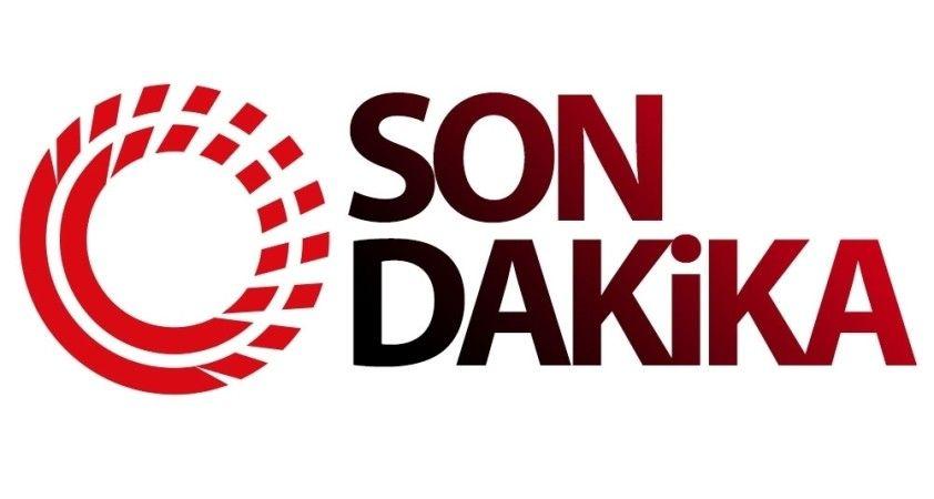 Henry Onyekuru 3. kez Galatasaray'da!